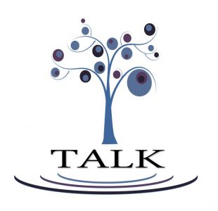 TALK – Counselling & Psychotherapy Practice